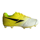 Soccer Shoes (HY-SC12129)