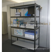 Jracking Storage Solution Office File Rack