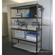 Rack de arquivo de escritório de solução de armazenamento Jracking