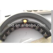 hydraulic pump bearing f-205156.6 f205156.6 A4VG90
