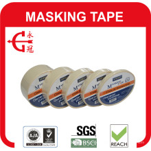 Hot Product Masking Tape -B68 en venta