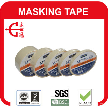 Hot Product Masking Tape - G56 on Sale