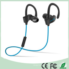 2017 New Lightweight Wireless Sports Bluetooth Headset for Smartphones (BT-Q11)