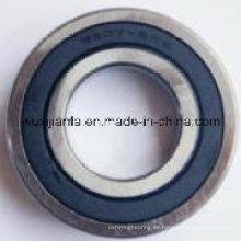 35 * 72 * 17 mm kleinen Elektromotor-Lager
