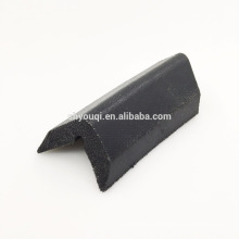 Оптовая цена бутадиен-нитрильный каучук V-образной формы уплотнительное кольцо