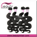 100% really great lengths micro weft hair extensions cost