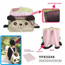 Made in China Fashion Pet Carrier Bag (YF83249)
