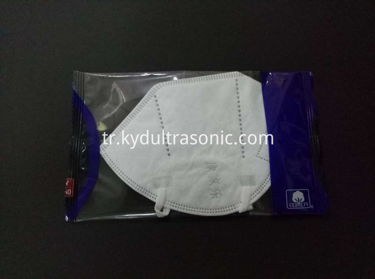 FOLDING MASKS PACKAGING (2)