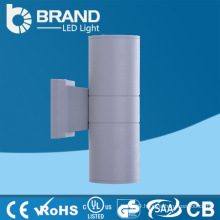 wholesale new design hot sale new design warm IP65 LED Bulb e27 flush wall lights