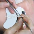 dispositivo de extensão de cílios de link de olho de velocidade