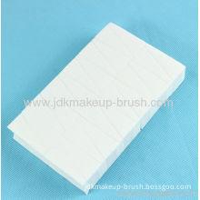 24 Pcs Soft Make Up Sponge Face Powder Puff