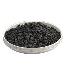 Low sulfur graphitized petroleum pet coke supplier competitive price