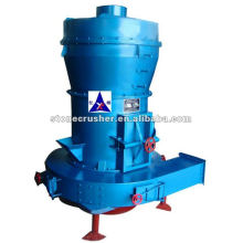 YGM Series Stone/Sand High Pressure Pulverizer