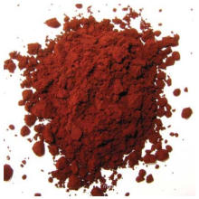 Astaxanthin Improving Memory and Cognitive Function