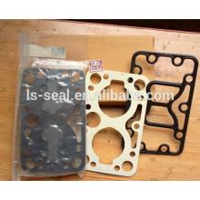 Conjuntos de juntas para compressor Bock, peças sobressalentes para compressor bock