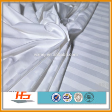 wholesale 50 / 50 poly / cotton 90 inch wide fabric
