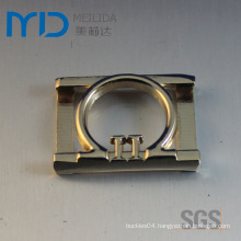 Fashion Belt Buckle Custom Metal Buckle