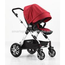 Fördernder guter Baby-Spaziergänger 3 in 1 Porzellan Großhandel