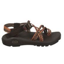 Sandalias de Nylon Sporty River estilo ligero