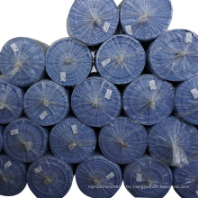 Customized high density EVA/PE foam roll supplier in China