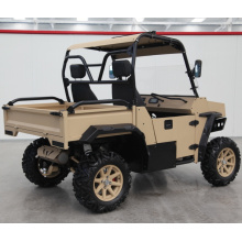600cc ATV bike ATV transmisión ATV para la venta