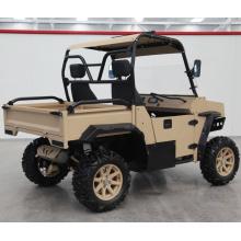 600cc ATV bike ATV transmission ATV à vendre