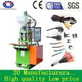 Dongguan pequenas máquinas de moldagem por injeção de plástico