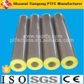 Insulation waterproof ptfe adhensive tapes wholesale in UK market