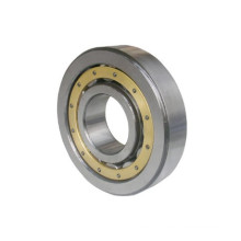 cylindrical roller bearings/rodamientos/rolamentos NJ215 made in China