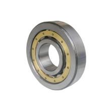 Rolamentos de rolos cilíndricos / rolamentos / rolamentos NJ215 fabricados na China