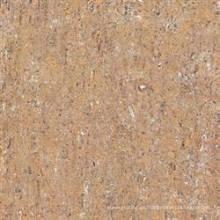 Doble carga del azulejo de piso de porcelana con 600 * 600