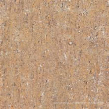 Двойной загрузки фарфоровая плитка с 600 * 600