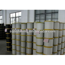 Monofilament Yarn for Zipper production