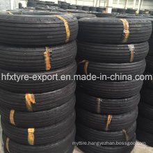 Tire for Sand and Desert, 11.00-16 16.00-16 9.00-15 Trailer Tire, E-7 OTR Tire