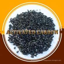 Calcined Anthracite filter media/Carbon raiser FC 95%