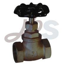 bronze stop valve
