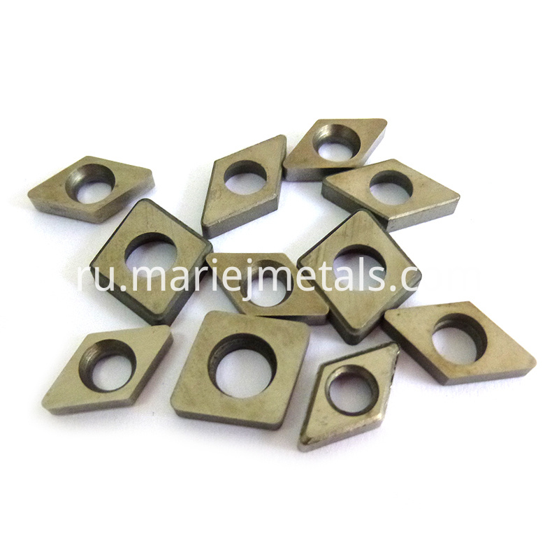 carbide shims cnmg