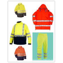 alta visibilidade vestuário fr alta visibilidade fr vestuário