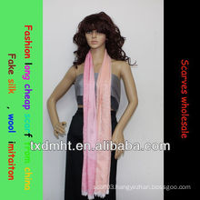 fashion winter scarf HTC362-4