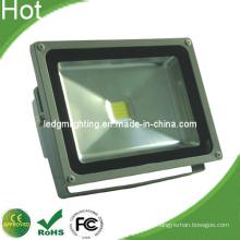 Lumière d'inondation de haute puissance 30W LED