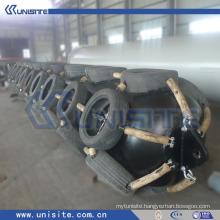 marine equipment (shipping building)(USB-6-012)