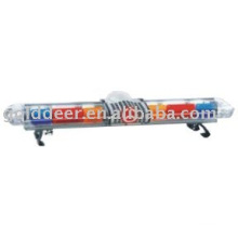 Super - Thin Light Bar (TBD04927a)