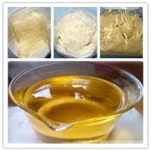 98% Steroides Poudre Nandrolone Propionate CAS 7207-92-3 pour Anti Estrogène