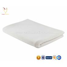 China Cobertor De Malha De Tricô Atacado Bebê Recém-nascido Malha Cobertor