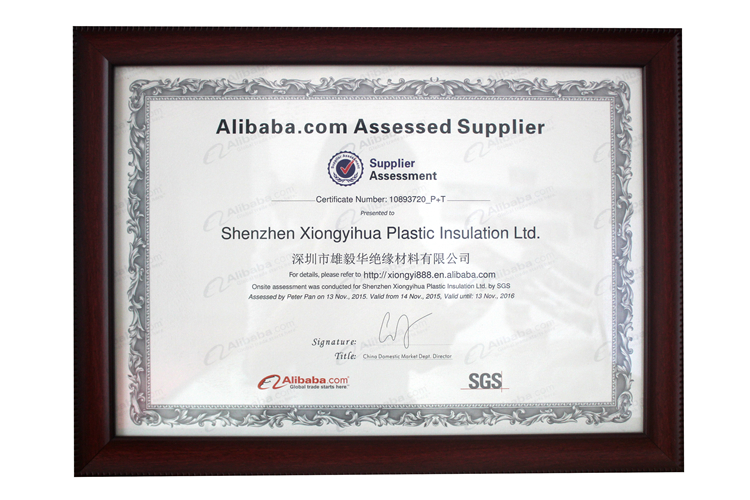 Silicon Rubber Sheet Price