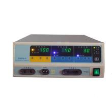 Unidad elctrosurgical de alta frecuencia del mejor precio PT2000I