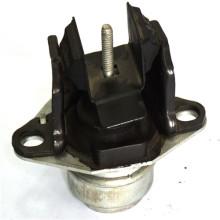 50820-Sda-A01 Soporte del soporte del motor para uso Honda