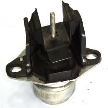 50820-Sda-A01 Support de montage sur moteur pour utilisation Honda