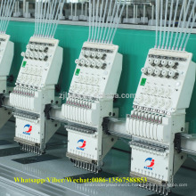 928 high speed embroidery machine
