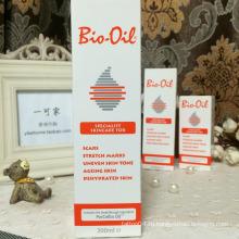 Bio-Oil Bio-Oil (для шрамов, растяжек, неровностей кожи, старения и 200 мл